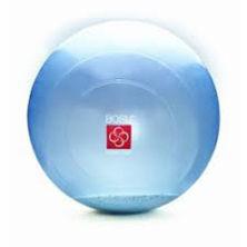 Resim Bosu Ballast Ball