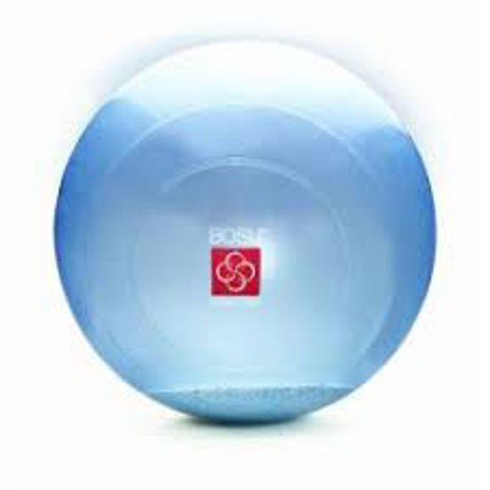 Bosu Ballast Ball. ürün görseli
