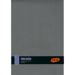 Resim Karin Ebru Temizleme Kağıdı 35X50 200 Ad.