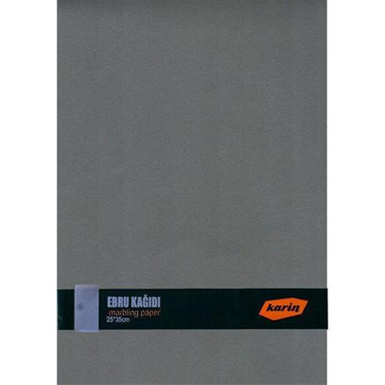 Karin Ebru Temizleme Kağıdı 35X50 200 Ad.. ürün görseli