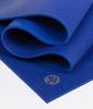 Manduka Prolite Yoga matı 4,7mm. – New Moon. ürün görseli