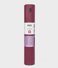 https://oreferans.com/images/thumbs/0000314_manduka-prolite-yoga-mati-47mm-tarmarix_222.jpeg
