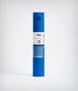 Manduka Prolite Yoga matı 4,7mm. – Truth Blue. ürün görseli