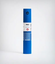 https://oreferans.com/images/thumbs/0000316_manduka-prolite-yoga-mati-47mm-truth-blue_222.jpeg