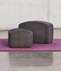 Manduka unBLOCK Yoga blok. ürün görseli