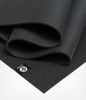 Manduka X Yoga matı 5mm. – Black. ürün görseli