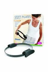 Resim Merrithew Health & Fitness 14 inch Pilates Çemberi ST-06000