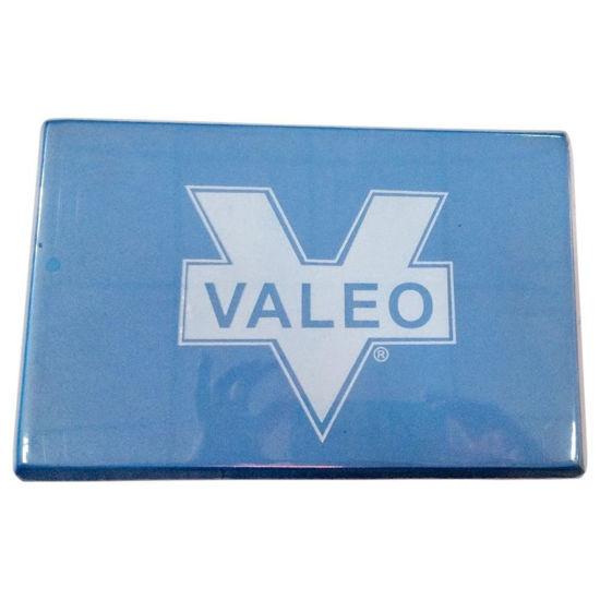 VALEO Yoga Blok. ürün görseli