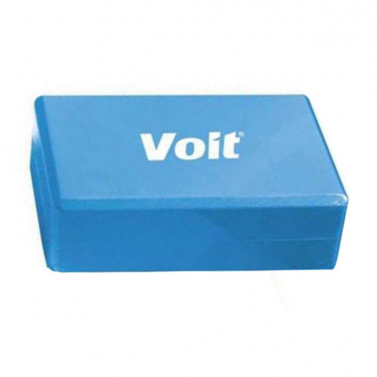 Voit Yoga Blok. ürün görseli