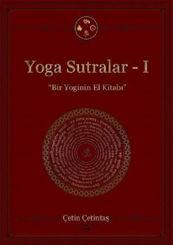Resim Yoga Sutralar 1 - Çetin Çetintaş