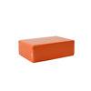Yogatime Blok Köpük - Oranj. ürün görseli