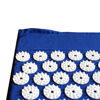 Yogatime Çivili Mat - K.Mavi. ürün görseli