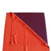 Yogatime Mat Havlusu Klasik - K.Oranj. ürün görseli