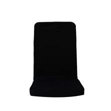 https://oreferans.com/images/thumbs/0000473_yogatime-meditasyon-sandalyesi-minderli-siyah_222.jpeg