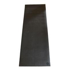 Resim Yogatime Pro-Mat 4 mm. - Koyu Kahve