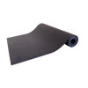 Yogatime Pro-Mat 4 mm. - Koyu Kahve. ürün görseli