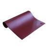 Yogatime Pro-Mat 5 mm. - Bordo. ürün görseli