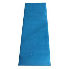 Resim Yogatime Pro-Mat 5 mm. - Koyu Mavi
