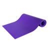 Yogatime Pro-Mat 6 mm. - Mor. ürün görseli
