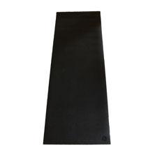 Resim Yogatime Pro-Mat 6 mm. - Siyah
