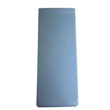 https://oreferans.com/images/thumbs/0000515_yogatime-rubber-mat-5-mm-kgri_222.jpeg