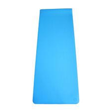 https://oreferans.com/images/thumbs/0000520_yogatime-rubber-mat-5-mm-mavi_222.jpeg