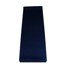 https://oreferans.com/images/thumbs/0000528_yogatime-rubber-mat-5-mm-siyah_222.jpeg