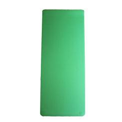 Resim Yogatime Rubber Mat 5 mm. - Yeşil