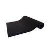 Yogatime Pro-Mat 5 mm. - Siyah. ürün görseli