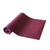 Yogatime Pro-Mat 6 mm. - Bordo. ürün görseli
