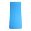 Yogatime Rubber Mat 3 mm. - Mavi. ürün görseli