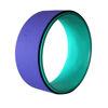 Yogatime Yoga Wheel - Turkuaz / K.Mavi. ürün görseli