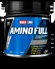 Hardline Amino Full 300 Tablet. ürün görseli