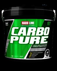 Resim Hardline Carbopure 4000 Gr