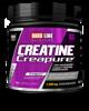 Hardline Creatine Creapure 500 Gr. ürün görseli