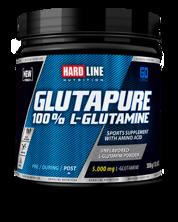 Resim Hardline Glutapure 300 Gr