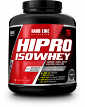 https://oreferans.com/images/thumbs/0000739_hardline-hipro-isowhey-1800-gr-sade_222.png