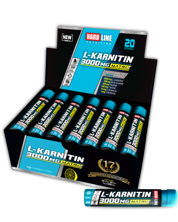 https://oreferans.com/images/thumbs/0000745_hardline-l-karnitin-matrix-3000-mg-20-adet-limon_222.png