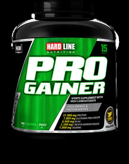 Hardline Proganier 3000 Gr - Muz. ürün görseli