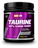 Hardline Taurine 300 Gr. ürün görseli