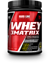 https://oreferans.com/images/thumbs/0000778_hardline-whey-3-matrix-454-gr-limon-cheesecake_222.png