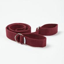 https://oreferans.com/images/thumbs/0000792_nui-yoga-bordo-mat-tasima-askisi_222.jpeg