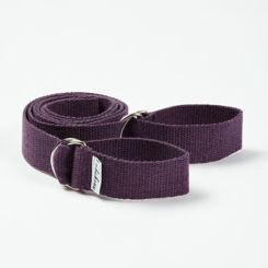 http://oreferans.com/images/thumbs/0000817_nui-yoga-mor-bordo-mat-tasima-askisi_245.jpeg