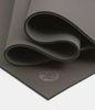Manduka GRP Hot Yoga mat 6mm. – Steel Grey. ürün görseli