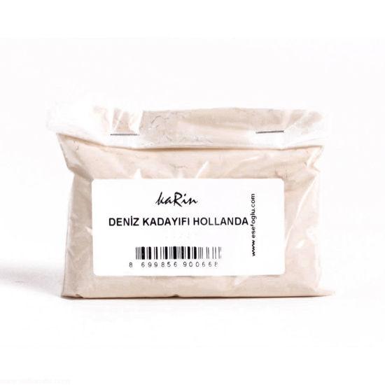Karin Deniz Kadayıfı (Carragenan) 100 gr. ürün görseli