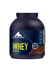 https://oreferans.com/images/thumbs/0000857_multipower-100-pure-whey-protein-2000-gr-cikolata_222.jpeg