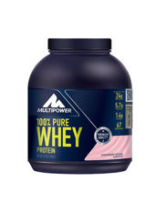 https://oreferans.com/images/thumbs/0000858_multipower-100-pure-whey-protein-2000-gr-cilek_222.jpeg