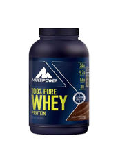 https://oreferans.com/images/thumbs/0000863_multipower-100-pure-whey-protein-900-gr-cikolata_222.jpeg