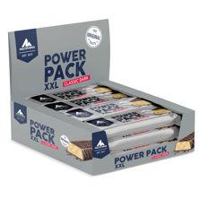 Resim Multipower Power Pack XXL 60 Gr 12 Adet - Classic
