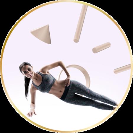 Kategori İçin Resim Pilates